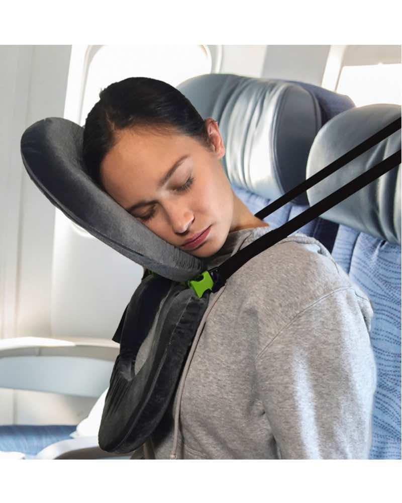 Travel Neck Pillow India