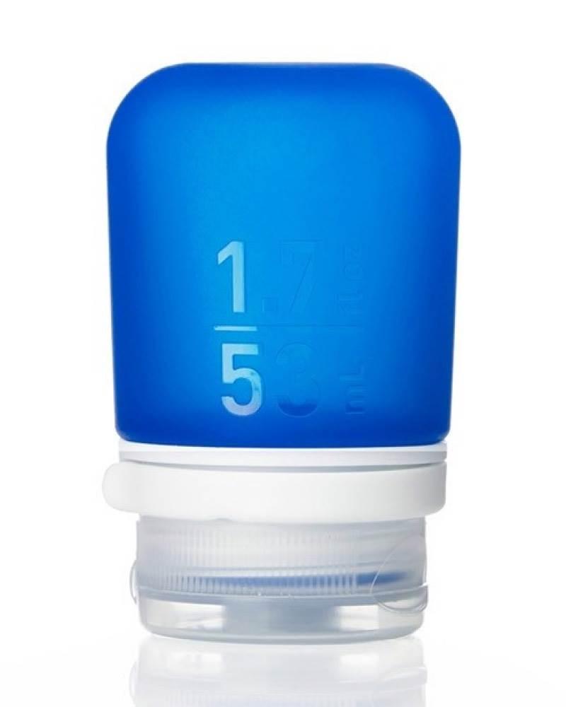 Small Travel Trailer Interiors: GoToob+ Small Travel Bottle 50ml