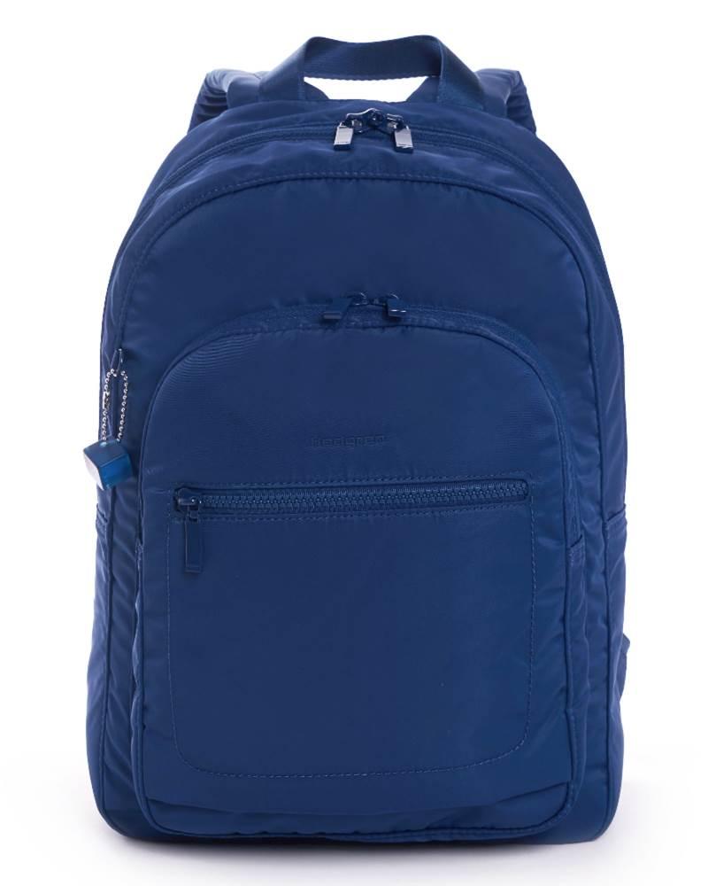 Hedgren RALLYE Laptop Backpack with RFID by Hedgren (RALLYE-Backpack ) c5480d59c9