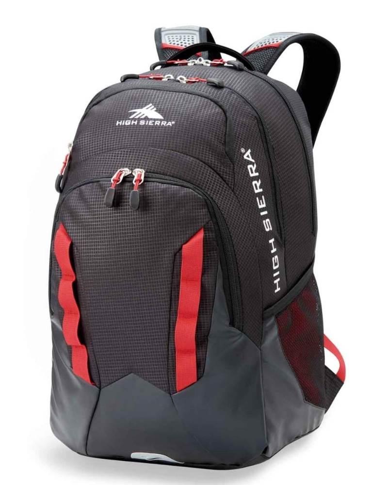 Sport Chek Backpacks Canada Patmo Technologies Limited