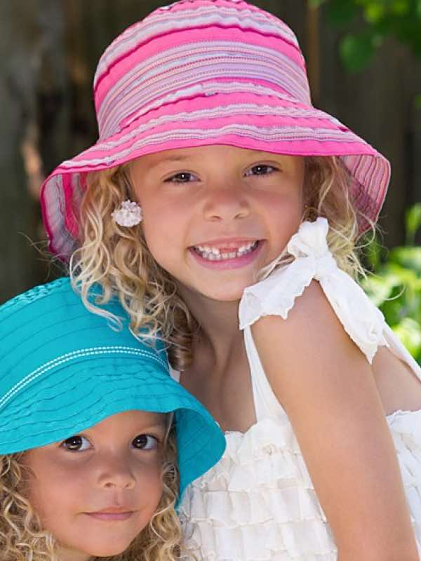 ... Kids Poppy Hat - Available in 2 Colours and Sizes   Sunday Afternoon -  Kids- ... 0693194ed98