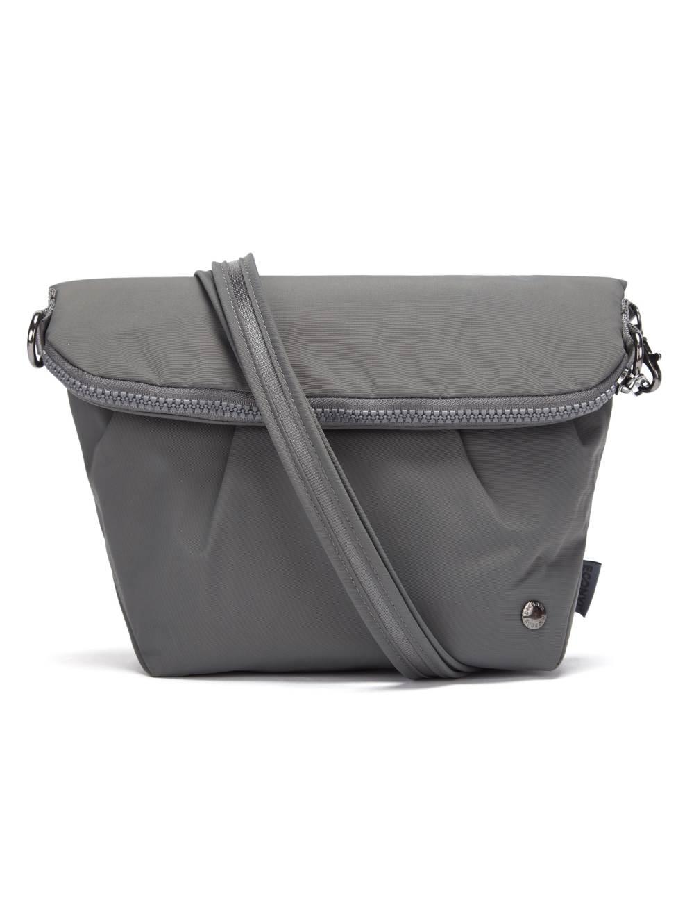 Citysafe CX Crossbody bag nylon navy