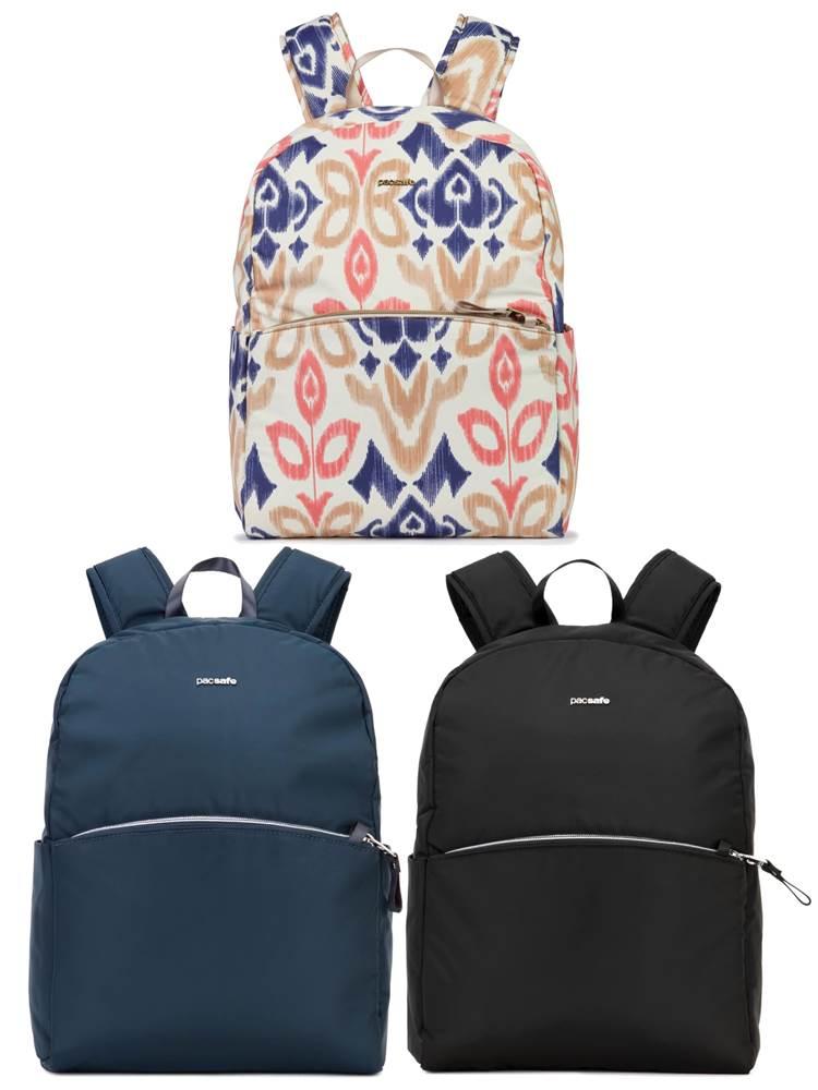45d672991 Pacsafe Stylesafe Anti-Theft Laptop Backpack by Pacsafe (Stylesafe-Backpack  )