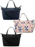 da1bd0a0e95 Pacsafe Stylesafe Anti-Theft Tote Bag
