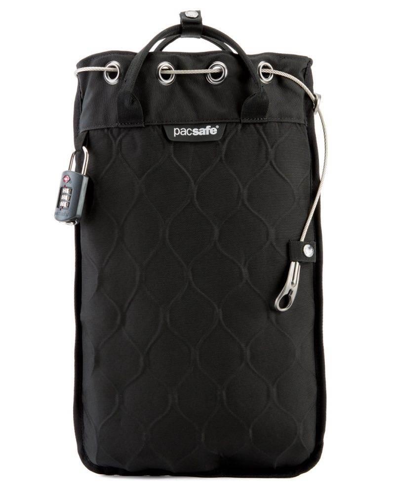 Pacsafe Travelsafe GII Portable Safe