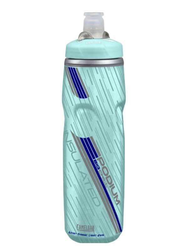 Camelbak Podium Big Chill Insulated Bottle 750ml By