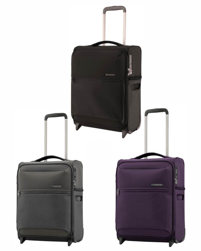 luggage cabins hand trolley online doll japan bag product cabin tokyoto