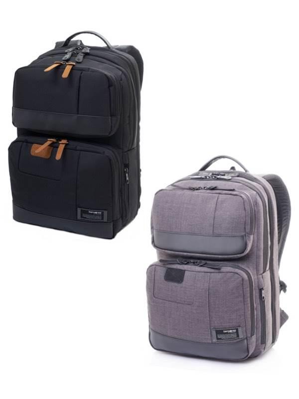 Samsonite  Avant - Laptop Backpack II By Samsonite Luggage (Avant-Laptop-Backpack-II)