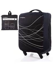 697ace8779a Samsonite Luggage at Travel Universe : Australia's Travel Gear Megastore