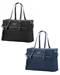 87d4ecfa3528d ... Samsonite Karissa Biz Organised Shopping Bag (Fits 14.1 Inch Laptop) ...