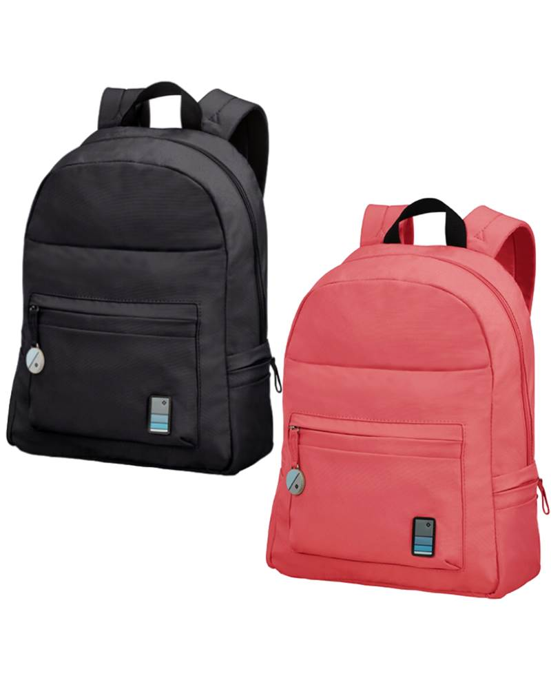 8e163d1a26 Samsonite Move 2.0 Eco Laptop Backpack (14.1 inch Laptop) by Samsonite  Luggage (Move-2-0-Eco-Laptop-Backpack)