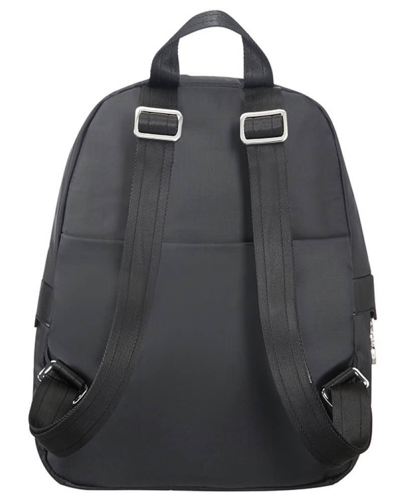 65b8f9ee7a Samsonite Move 2.0 Secure - RFID Backpack by Samsonite Luggage (Move ...