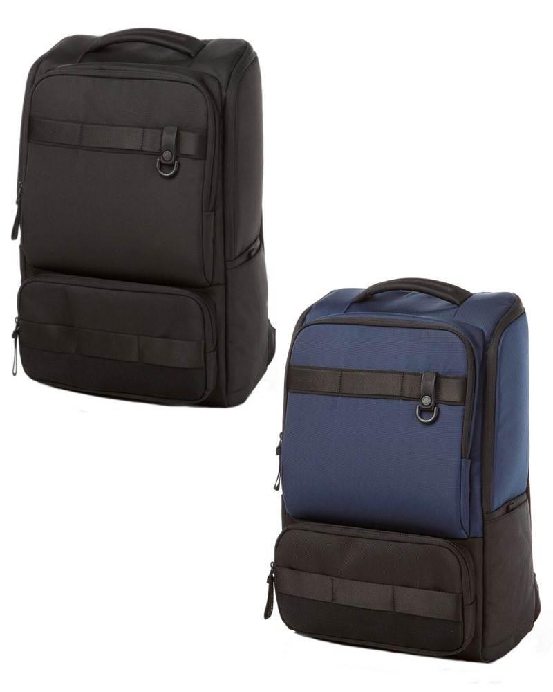 Samsonite Red : Eliun - Laptop Backpack by Samsonite