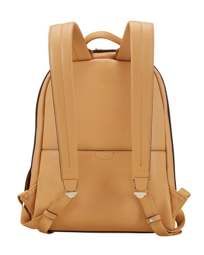 Samsonite Shammy Women s Backpack by Samsonite Luggage (Shammy-Backpack) ca1a2b8339e26