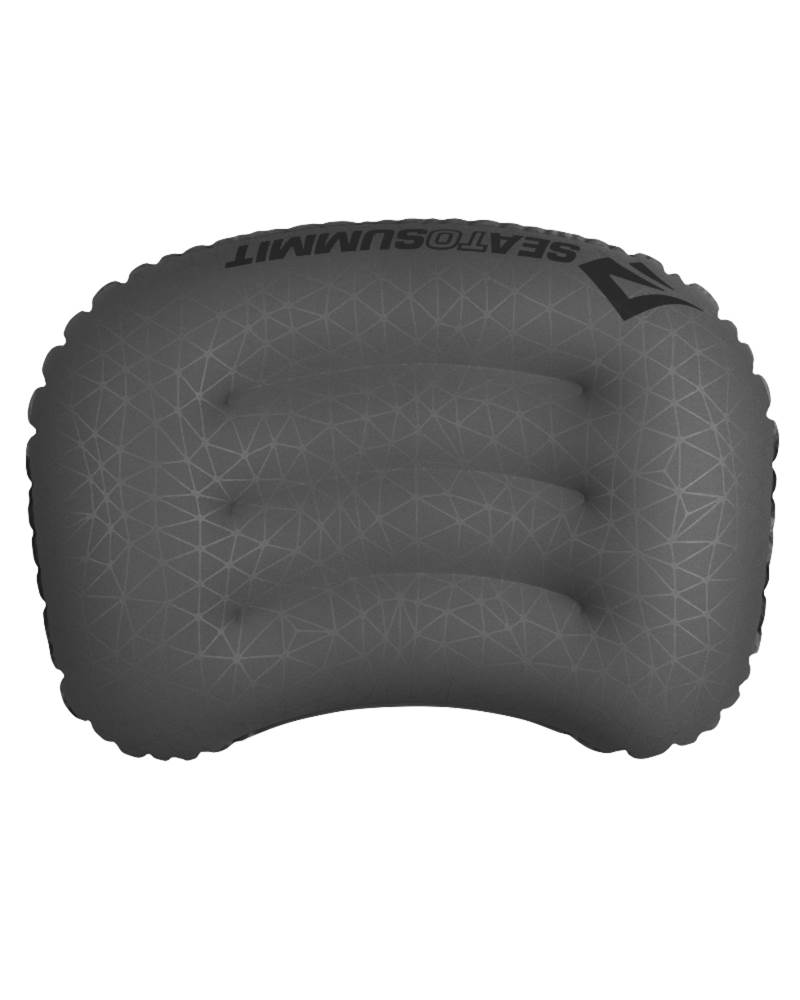 Sea To Summit Aeros Ultralight Pillow Large By Sea To
