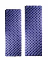 Sea To Summit Ultralight Insulated Sleeping Mat With