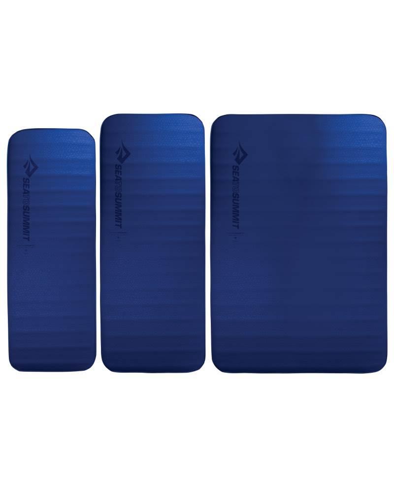 bushcraft mat multimat superlite sleeping product