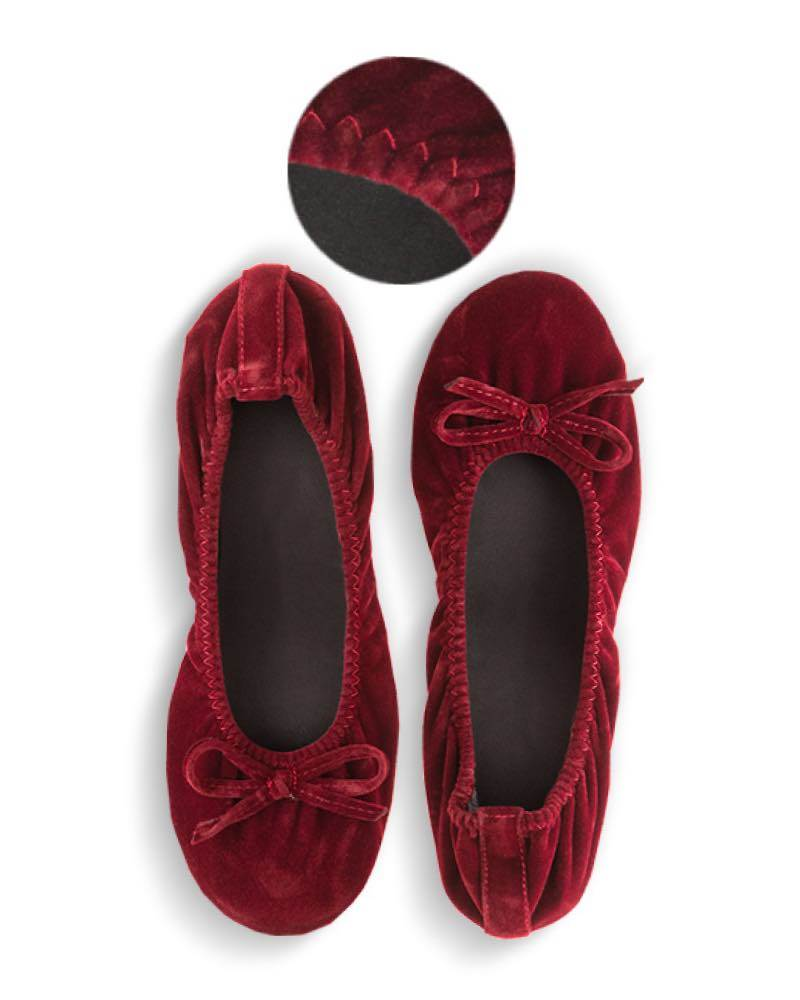 pumps shoes ladies patent size comfortable flats ballet ballerinas itm comforter womens