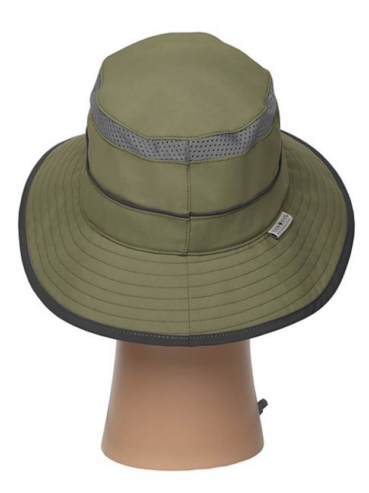 69647aa4233 Solar Bucket Hat - Available in 2 Sizes and Colours   Sunday Afternoon -  Solar- ...