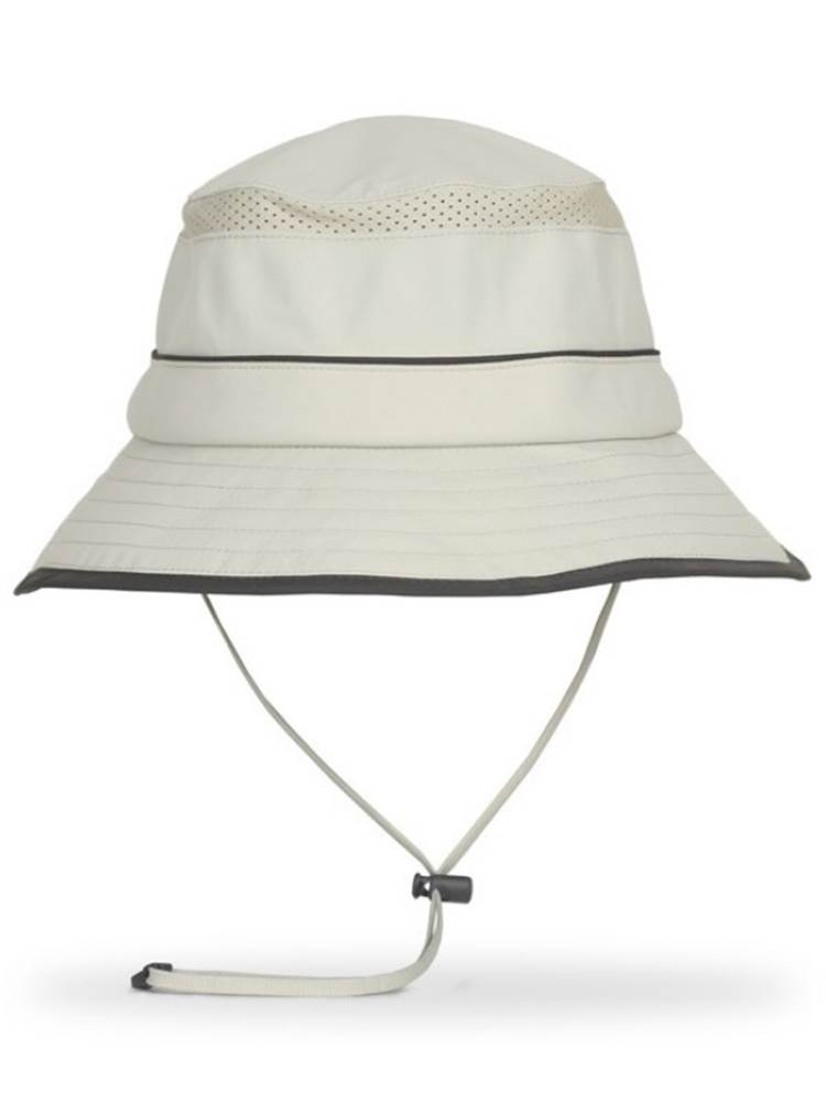 057bd4448cd ... Solar Bucket Hat - Available in 2 Sizes and Colours   Sunday Afternoon  - Solar- ...
