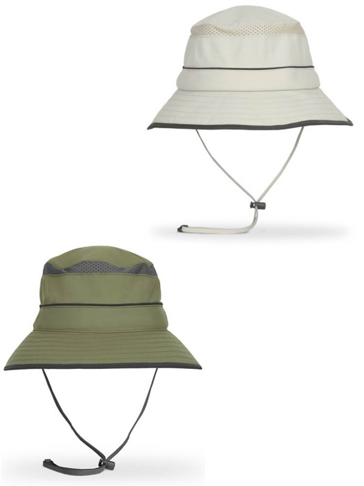 04d796d1b16 ... Solar Bucket Hat - Available in 2 Sizes and Colours   Sunday Afternoon  - Solar- ...