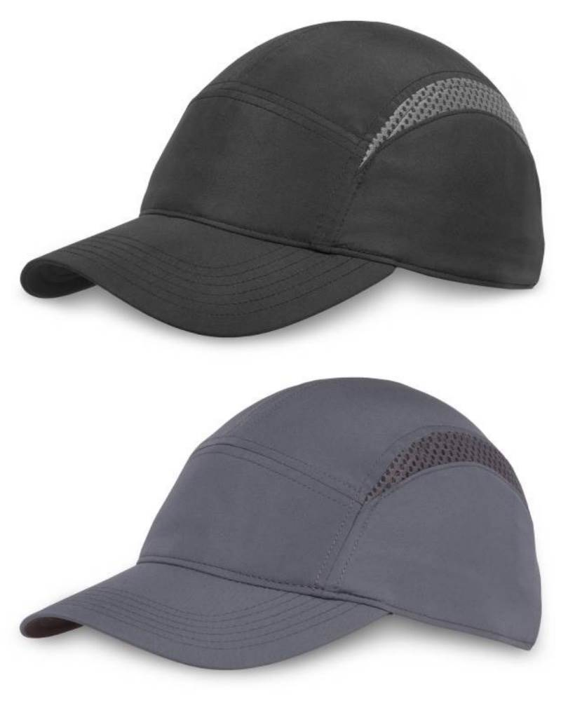 192caa0ebf9 Sunday Afternoon Aerial Sport Cap - Available in 2 Colours by Sunday ...