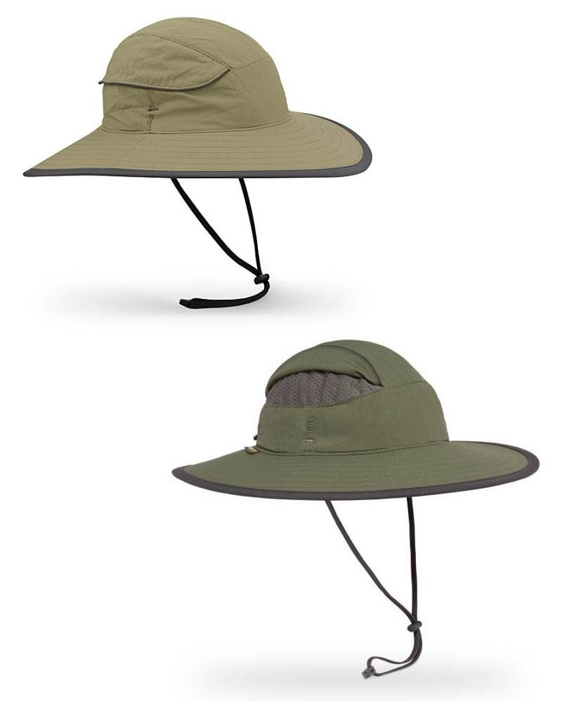 62836639b89 Sunday Afternoon Compass Hat - Available in 2 Sizes by Sunday Afternoons  (Compass-Hat)