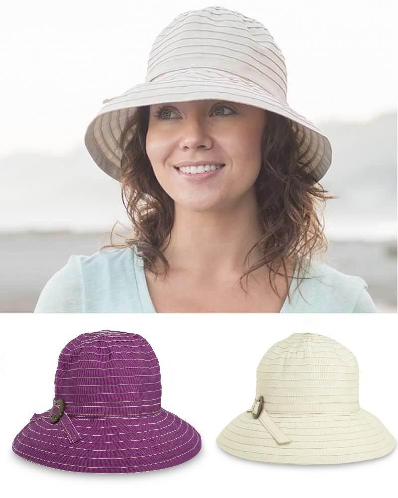97b1ae7d Sunday Afternoon : Emma Bucket Hat - Emma-Hat; Sunday Afternoon Emma Womens  ...