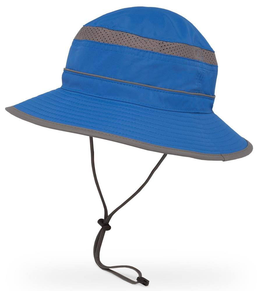 9b6acdb790a4b Sunday Afternoon Kids Fun Bucket Hat - Available in 3 Sizes by ...