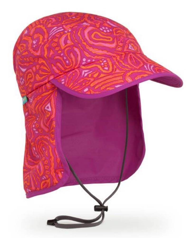e7c19c57c34 Sunday Afternoon Kids Explorer Cap - Available in 3 Sizes by Sunday ...