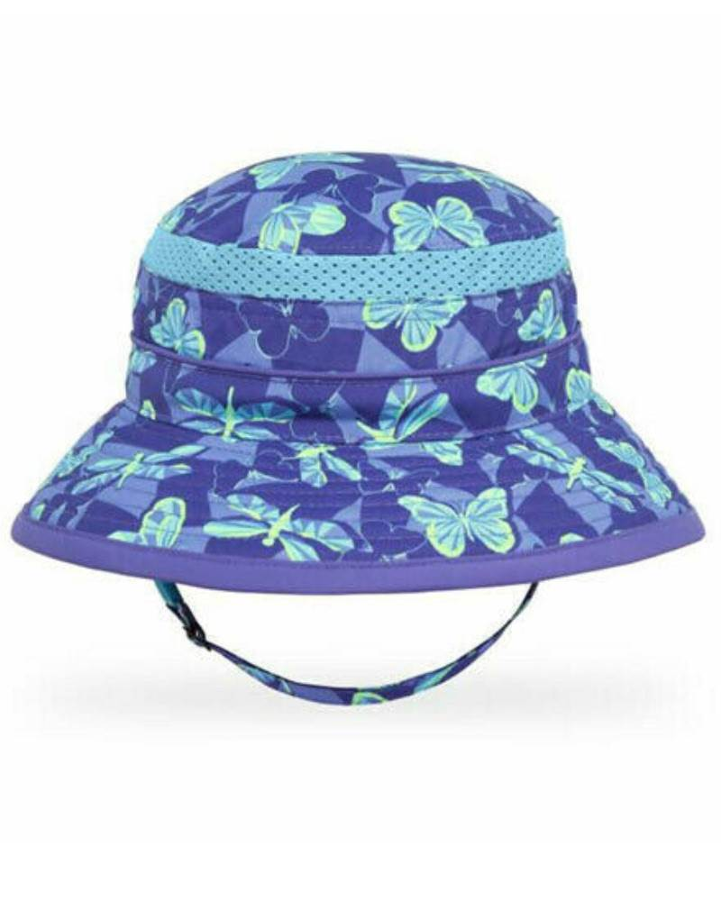 87f8bbbbe Sunday Afternoons Kids Fun Bucket Hat - Baby / Toddler size