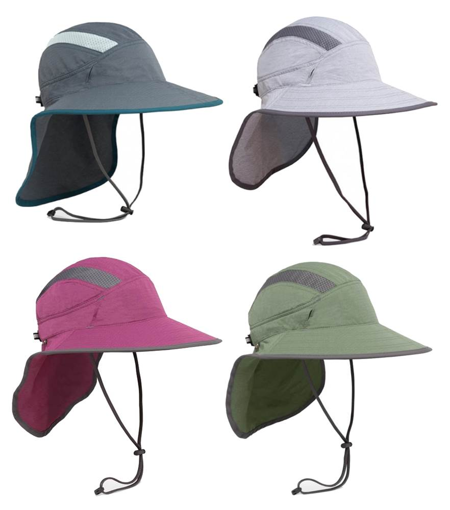 0a29fd406 Sunday Afternoon Ultra Adventure Hat - Available in 2 Sizes and 4 Colours  by Sunday Afternoons (Ultra-Adventure-Hat -Available-in-2-Sizes-Sunday-Afternoon)