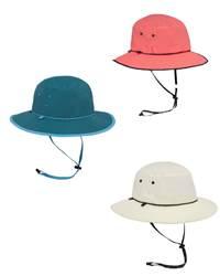 374609bdf1f Travel Hats at Travel Universe Australia