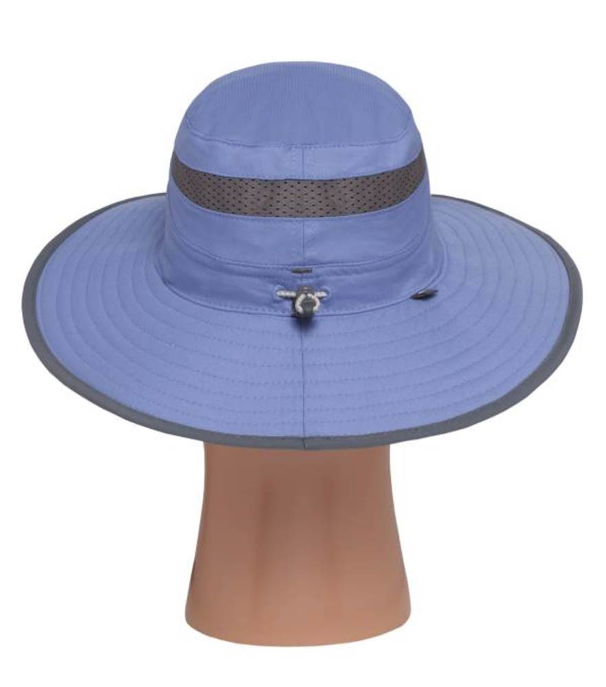 f603b3933 Sunday Afternoons Women's Quest Hat - Indigo