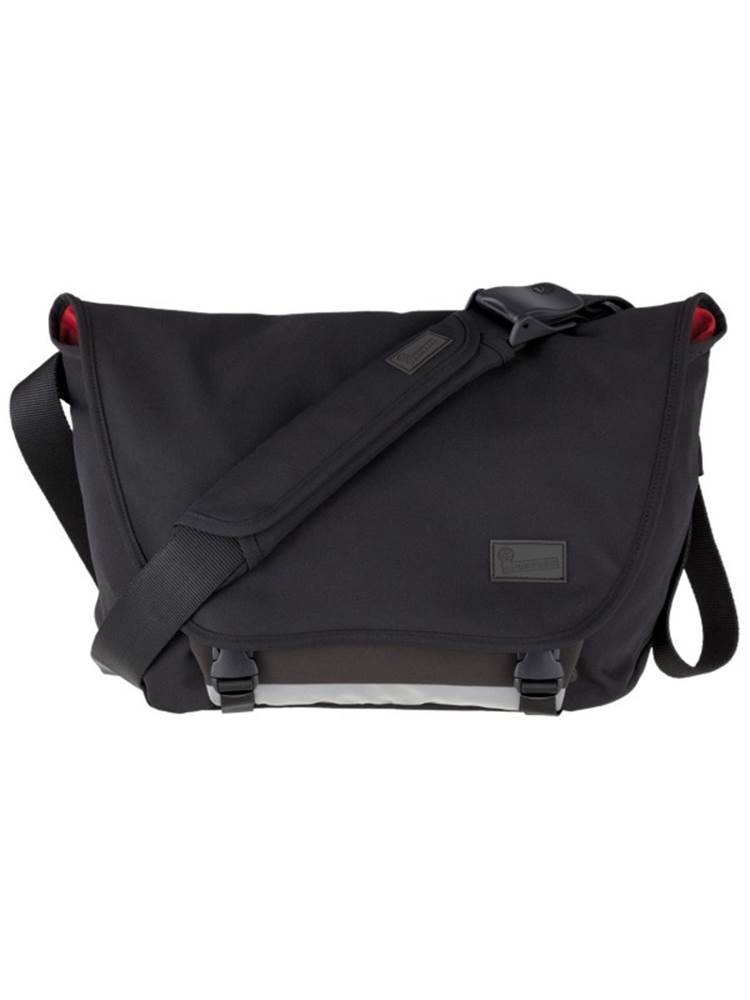 a842032123 ... The Core - Considerable Embarrassment Laptop Messenger Bag - Black    Crumpler - CET003-B00150 ...