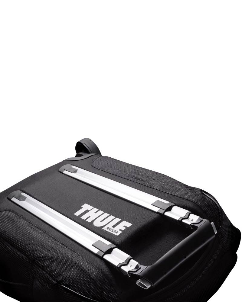 6e837c41e Thule Crossover - 87L Rolling Duffle Bag by Thule (thule-crossover ...