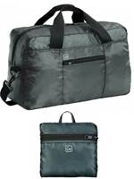 d8f1c743f14c Samsonite Luggage travel gear · Go Travel   Lightweight Foldable Travel Bag  (Xtra) - Grey