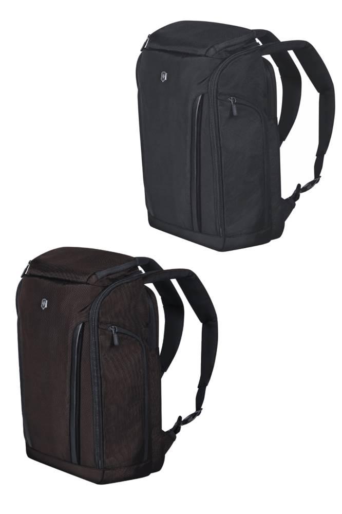 cf74c3898 Victorinox Altmont 3.0 Professional - Fliptop Laptop Backpack by Victorinox  Travel Gear (Alt-3-0-Prof-Fliptop-Backpack)