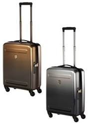 Victorinox Travel Gear By Swiss Army Brands At Travel Universe