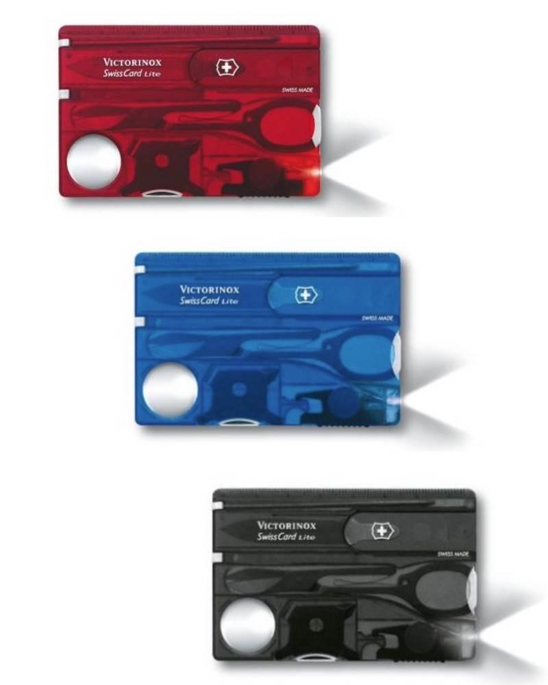 12fdb68f602 ... Victorinox SwissCard Lite with LED Light - victorinox-swiss-card-lite-with  ...