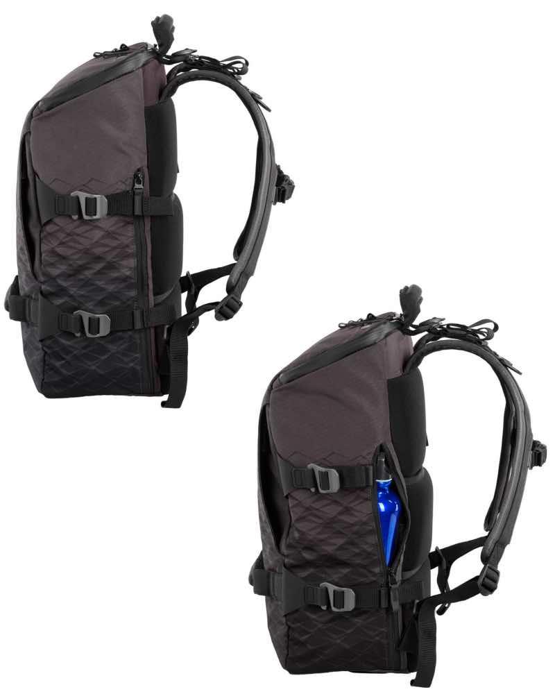 Victorinox Travel Bags India