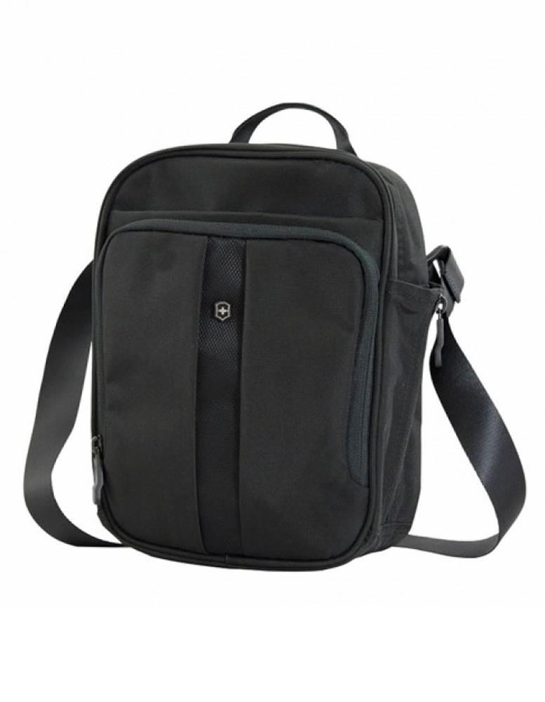 f947473a9f6a Victorinox Vertical Travel Companion Bag - Black