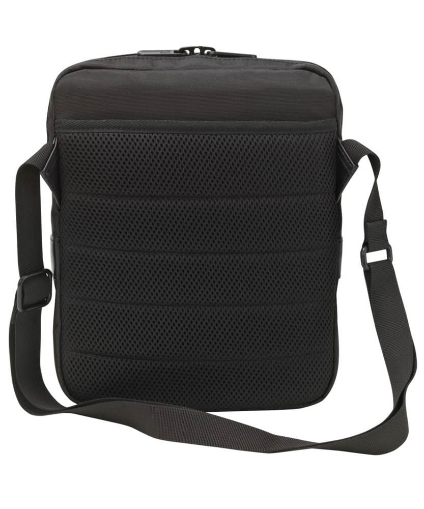 Victorinox Werks Pro 2 0 Crossbody 10 Quot Tablet Bag