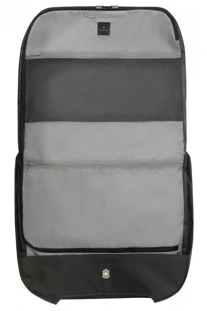 Victorinox Werks Traveler 6 0 Garment Sleeve Slim