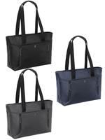 d9ea6fb1ddf Victorinox Werks Traveler 6.0 Shopping Tote