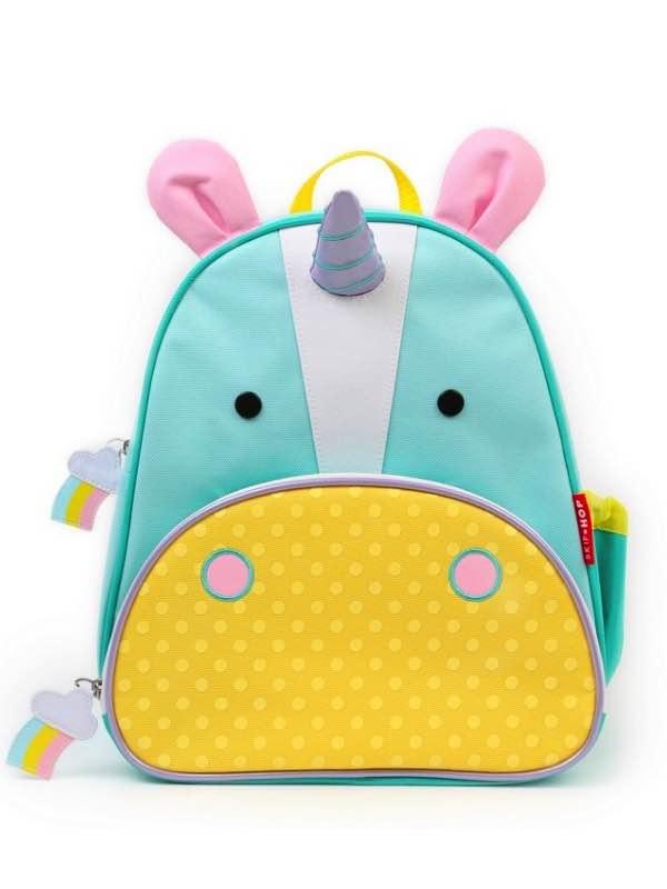 Zoo Packs - Little Kid Backpacks : SkipHop by Skip Hop at Travel ...